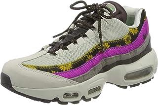 Nike 耐克 Air Max 95 PRM 女士田径鞋