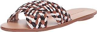 Loeffler Randall Claudie-wl 女士平底凉鞋