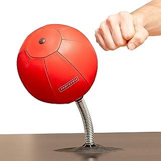 Protocol 桌面打孔包 - *,红色