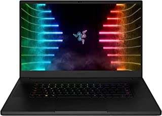 Blade Pro 17(D17-6NT/17.3/FHD/360HZ/i7/RTX 3080/32GB RAM/1TB)