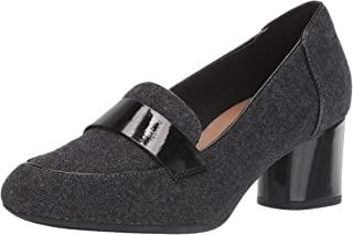 Clarks 其乐 Un Cosmo Way 女士高跟鞋