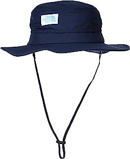 The North Face 北面 帽子 儿童 猎人帽 NNJ02006