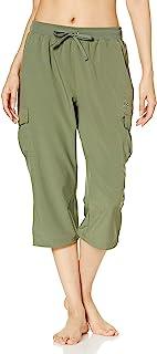 United Colors of Bunnton 长裤 340854 女式