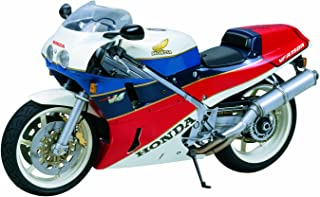 TAMIYA 田宫 1/12 摩托车系列 塑料模型 No.57 本田 VFR750R