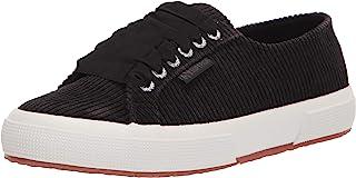 Superga 2750 Cord 女士运动鞋