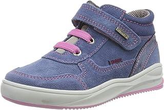 Richter 儿童鞋 女孩 Harry 高帮运动鞋