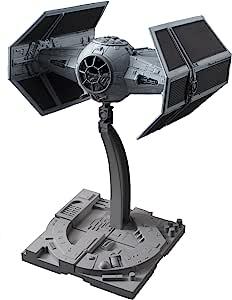 BANDAI 万代 拼装模型 1/72 钛高级X1战斗机 -2400 HGD-191407