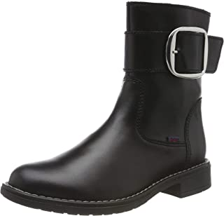 Richter 儿童鞋 女孩 Mary 短靴