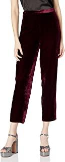 House of Harlow 1960 女式凯特长裤
