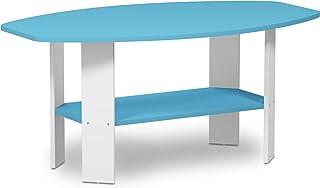 Furinno 简易设计桌