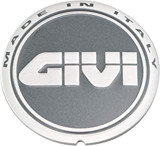 GIVI Z2000R GIVI 徽章(圆形) E300/300N2用 93942