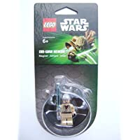LEGO Star Wars 欧比旺 Kenobi 磁贴