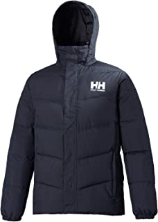 Helly HansenMen's Dubliner Down Jacket