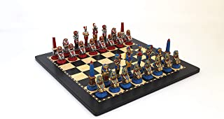 Italfama AZ1954G240 象棋