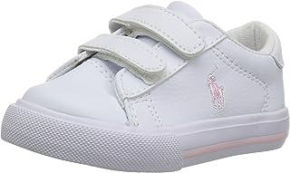 Polo Ralph Lauren 女童 Easton Ii Ez 运动鞋