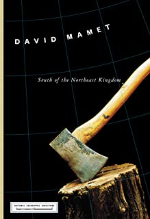 South of the Northeast Kingdom (Directions) (English Edition)