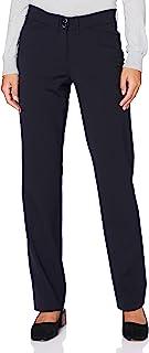 BRAX 女式 Celine 裤子
