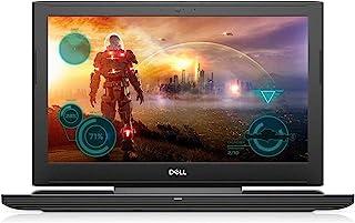 """Dell 戴尔 Inspiron G5 5500 15.6"""" 8GB 256GB Intel Core i5-10300H X4 2.5GHz Win10,黑色"""