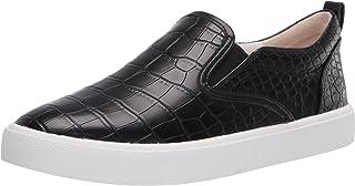 Sam Edelman 女士 Edna 运动鞋
