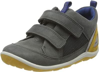 ECCO Biom Mini 低帮运动鞋男婴