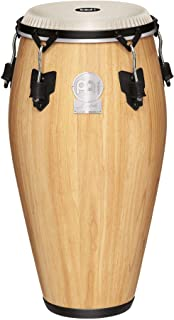 """MEINL Percussion 音箱 Artist Series Conga 11"""" Luis Conte LCR11NT-M"""