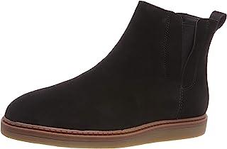 Clarks Dove Madeline 女式切尔西靴
