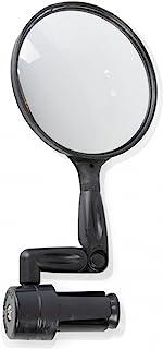 XLC 自行车镜子 Mr K02 80 毫米,2503240100