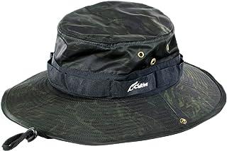 老板 カルティバ 渔夫帽遮阳帽