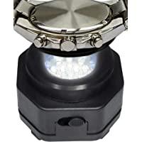 CoolFire 太阳能手表快速充电器(兼容各种生态太阳能手表)TC-1046