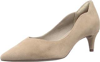 ROCKPORT 浅口鞋 Total Motion Noel 露背 荷叶边 50毫米(5厘米) 女款