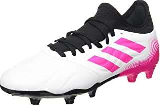 adidas 阿迪达斯 Copa Sense.3 Fg 中性儿童足球鞋