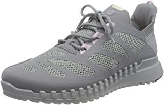 ECCO 爱步 Zipflex 女士徒步鞋