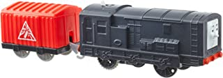 Thomas The Train - TrackMaster Motorized Diesel Engine