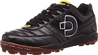 DESTII DS-1446 五人制足球鞋 草坪用 面向初级者 中级者 人造皮革 桑路斯 STII DS-1446