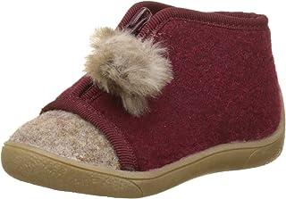 babybotte 女孩玛雅高鞋