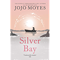Silver Bay: 'Surprising and genuinely moving' - The Times (E…