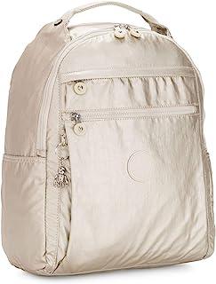 Kipling 官方正品 背包/双肩包 MICAH K15487