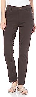 SNIDEL 休闲裤 SWFP214167 女士
