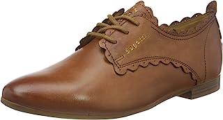 bugatti 女士 411912014149 系带鞋