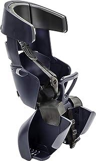 Ojike后儿童*座椅 Grandea ELPLP-017DX2 深蓝
