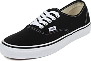 [ 范斯 ] Vans 轻便运动鞋 Authentic