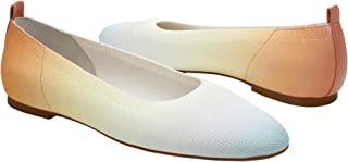 Sanctuary 女式社交芭蕾平底鞋