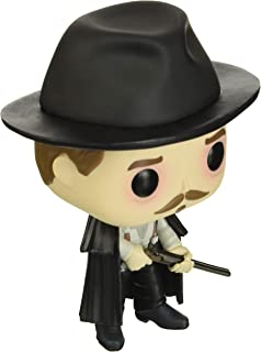 Funko 45373 POP Movies: Tombstone - Doc Holliday Collectible 玩具, 多种颜色