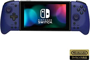 任天堂 *产品】手柄控制器 适用于任天堂 Switch 蓝色【适用于任天堂Switch】