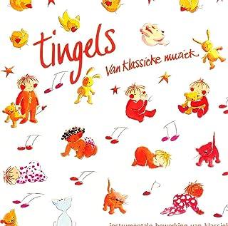 Tingels Van Klassieke...