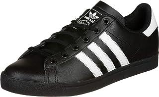 adidas 阿迪达斯 女士 Coast Star 运动鞋 Bianco