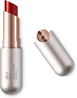 KIKO Milano Jelly Stylo5系果冻笔口红, 505 Ruby Red, 2 克