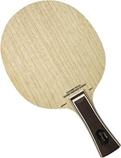 STIGA Infinity VPS V 乒乓球刀片(获*者)
