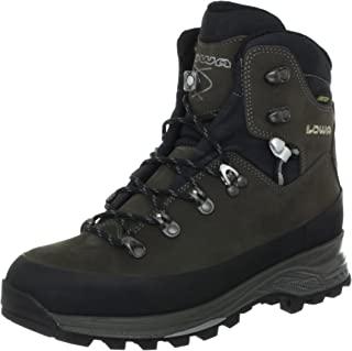 LOWA Boots 女士 Tibet GTX WS-W