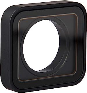 GoPro AACOV-003 备用镜头 适用于 HERO7 黑色 相机